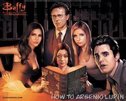Buffy-Comic-Art-buffyverse-comics-769975_500_400
