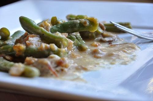 green bean casserole 070