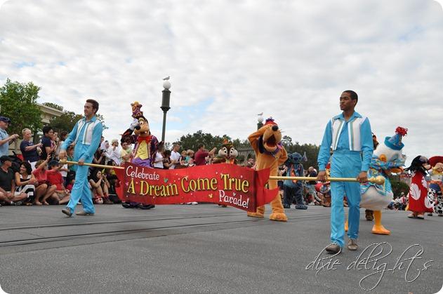 Disney December 2012 393
