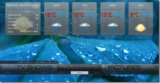 Aeon-MQ4-Weather-2