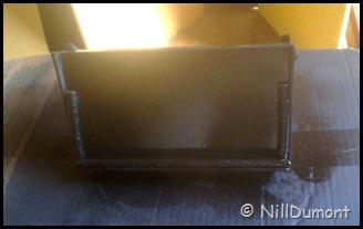 Suporte-tablet-09-05