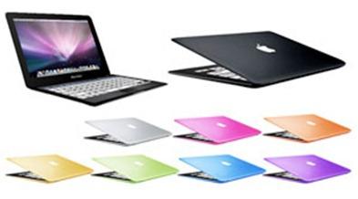apple-netbook2