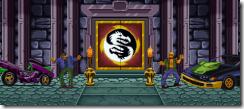 DoubleDragonV-ShadowFalls-ShadowDojoExterior