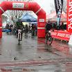 Vigo_bike_Contest_2014 (4).jpg