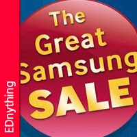 EDnything_Thumb_Great Samsung Sale
