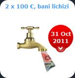 2011-10-13 10 42 56