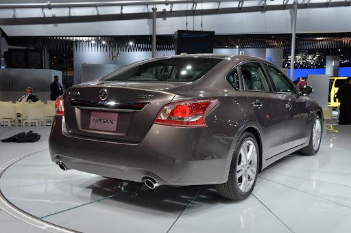 http://lh5.ggpht.com/-yAo1FuoD5Sg/T34JtiscnlI/AAAAAAAHRxg/o6WPN5M4afs/2013-Nissan-Altima-6%25255B2%25255D.jpg