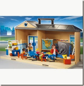 playmobil-ecole-transportable-3-en-1