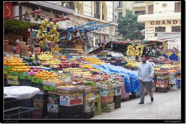 Egypt Day 11_13-3