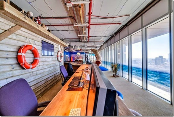 google-office-israel-026
