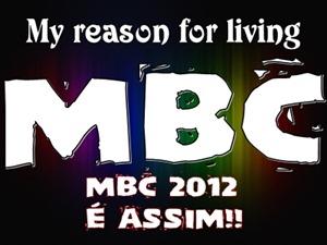 ASSINATURA 2012 2013 MBC