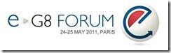 e-g8-forum-l