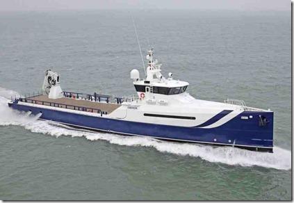 SEA-AXE-5009-OBERON-yacht