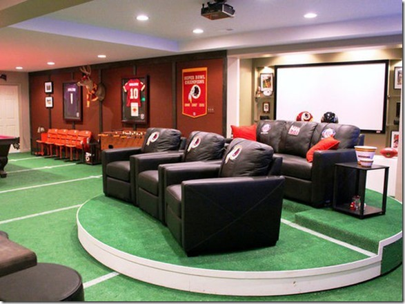 ultimate-man-cave-3