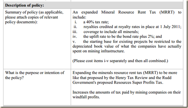 Improved Mining Tax 1.ashx