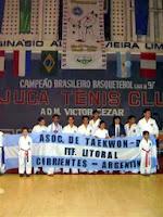 Panamer Brasil 2007 - 011.jpg