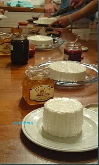 quesos frescos cursillo oct14 copia