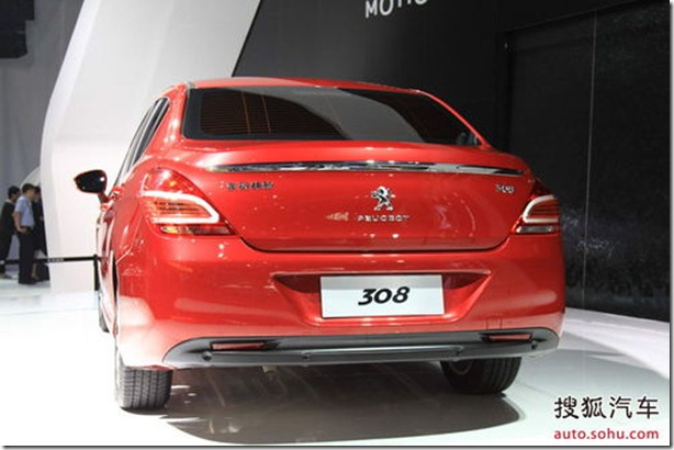 308-sedan-chengdu-launch2
