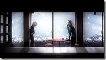 Tokyo Ghoul Root A - 12 - Large 13