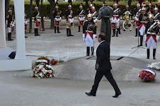 2012 09 19 POURNY Michel Invalides (354).JPG
