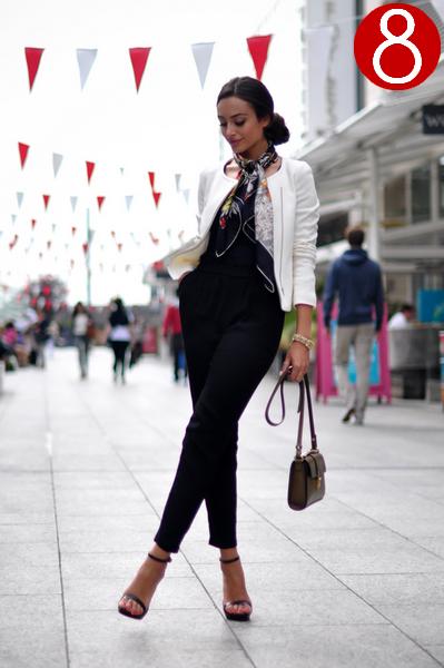 Top Bloggers Moda Britanicas 08