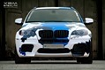 InsidePerformance-BMW-X6-M-Stealth-4