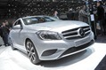 2013-Mercedes-A-Class-hatch-1