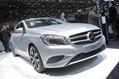 2013-Mercedes-A-Class-hatch-1
