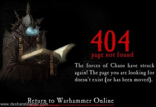 pagina de erro 404 divertidas diferentes interessantes desbaratinando (18)