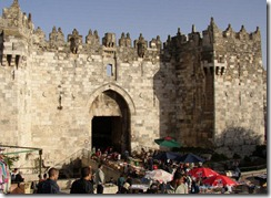 Damascus_Gate_Jerusalem