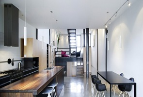 arquitectura-interior-Casa-E3-Natalie-Dionne-Architecte
