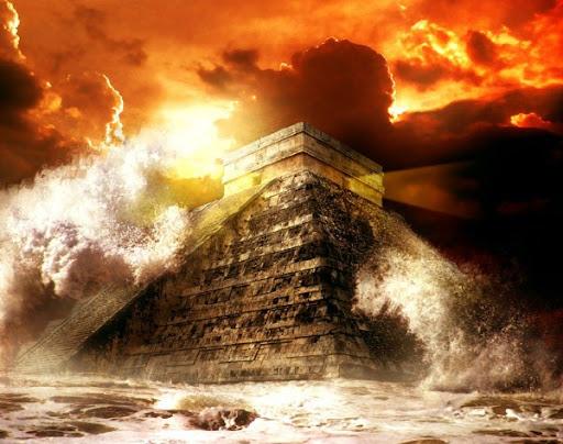 ¿El fin del mundo? Los 4 jinetes se levantan Profecias-mayas%25255B4%25255D