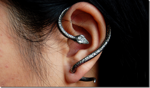 snake-ear-cuff-earring