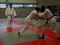 judo-adapte-coupe67-653.JPG