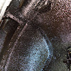 Шумоизоляция салона жидкие подкрылки ВАЗ 21213 Нива012.JPG