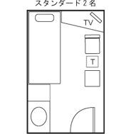 20130407214033.jpg