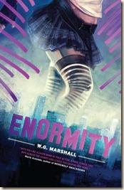 Marshall-Enormity