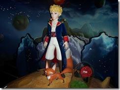 2013.02.24-060 le Petit Prince