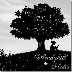 WendyHill_Logo