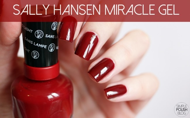 Sally-Hansen-Mircale-Gel-Review-Haltbarkeit-Test-1