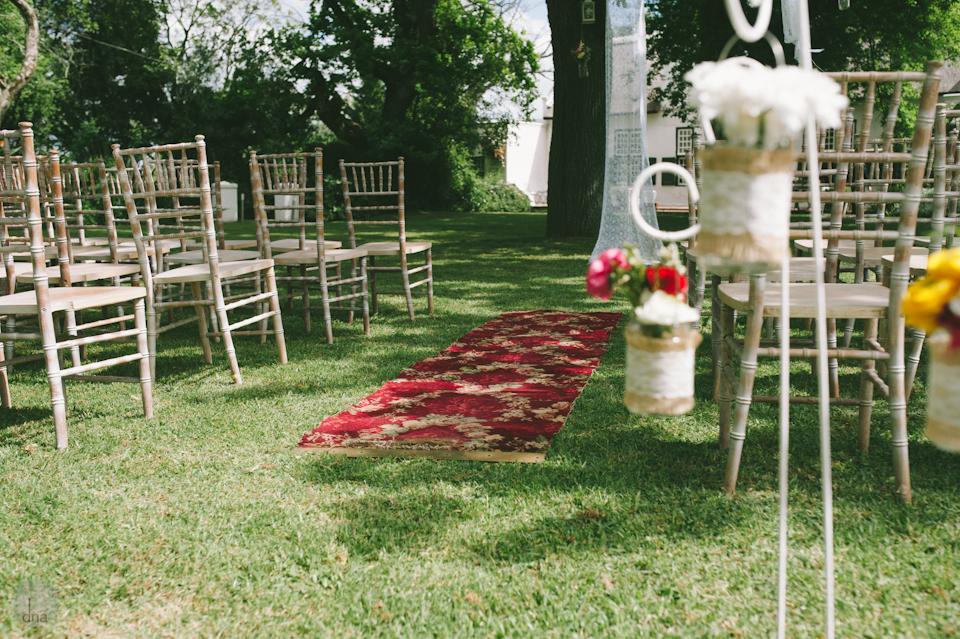 Amy and Marnus wedding Hawksmore House Stellenbosch South Africa shot by dna photographers_-53.jpg