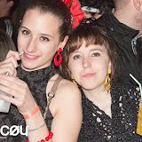 2012-04-28-bakanal-feria-abril-moscou-45