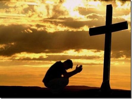 kneel_at_the_cross_full