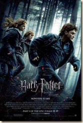 Watch-Harry-Potter-and-the-Deathly-Hallows-Part-1-Online-FREE-Megavideo