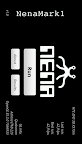 HTC Evo 3D nenamark 1