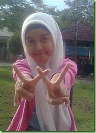 afrina 6