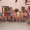 Gyermekhet-2011-27.jpg