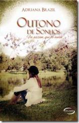 OUTONO_DE_SONHOS