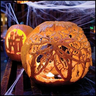 exacto-pumpkin-l