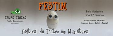 festival-de-teatro-em-miniatura-de-belo-horizonte